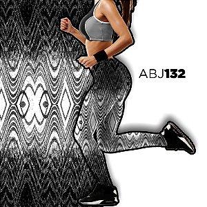 JACQUARD FUSION ABJ132
