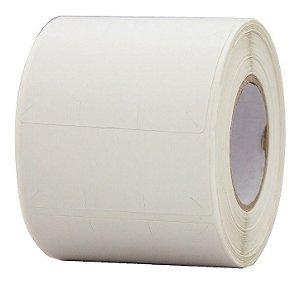 Caixa 30 Rolos de Etiquetas Térmica 60x40cm