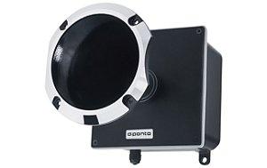SIRENE DIGITAL DP30 5KM - DIPONTO