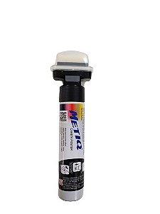 CANETA POSTER 10x30mm - METIQ
