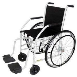 Cadeira de rodas 101