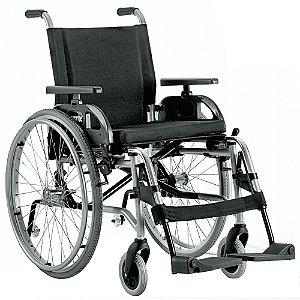 Cadeira de rodas Taipú