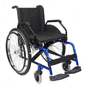 Cadeira de rodas Comfort Obeso