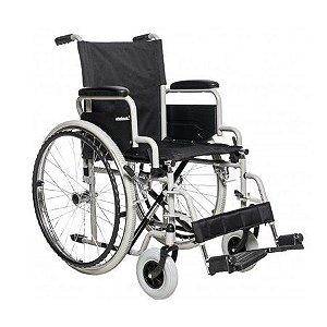 Cadeira de rodas S1