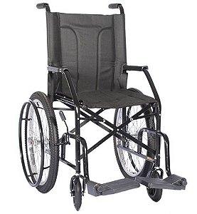 Cadeira de rodas Recreio