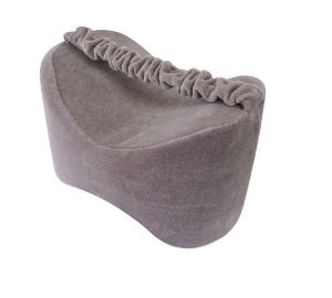 Almofada para joelhos