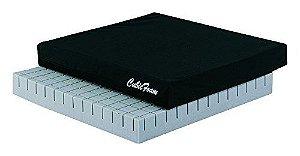 Almofada cubic