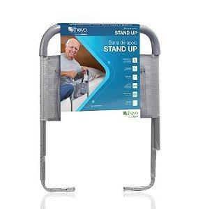 Grade para cama - Stand up