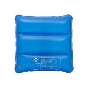 Almofada anti escaras quadrada
