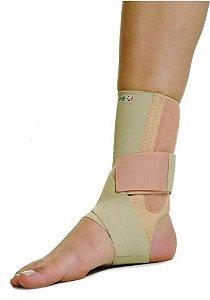 Estabilizador de tornozelo