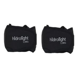 Caneleira Hidrolight - Kit 2kg (2 Unidades 1kg)
