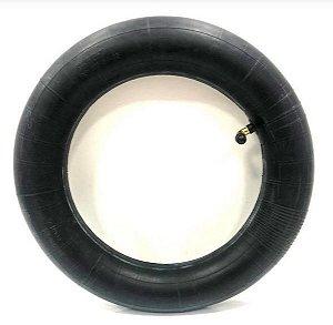 """Câmara de ar para pneu inflável de 14"""""""