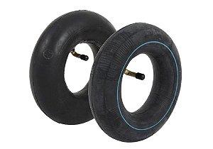"""Câmara de ar para pneu inflável de 9"""""""