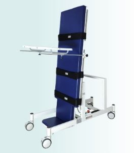 Mesa Ortostática motorizada Bivolt
