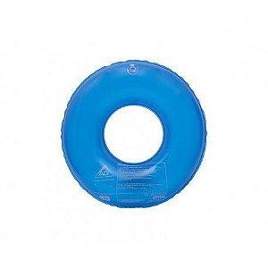 Almofada anti escaras - D'agua redonda -