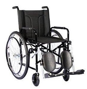 Cadeira de rodas 301P