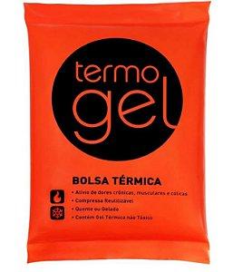 Bolsa Térmica 650 ml Termogel - Grande