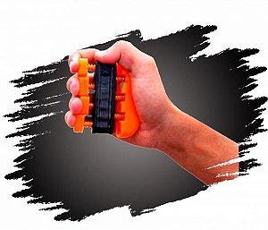 Hand Grip Master - Médio