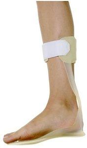 Calha Ortopédica AFO - Esquerdo (37/39)