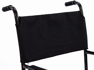 Encosto para Cadeira de Banho CDS 201/202/escam