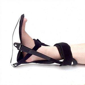 Calha Flexível com Tração - Uso Noturno DL - 047 -9