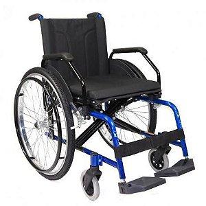 Cadeira de rodas Confort Obeso