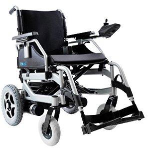 Cadeira de Rodas Motorizada D 1000