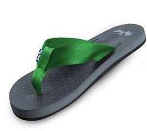 Sandalia Fly Feet  Shark skin  39/40 masculino