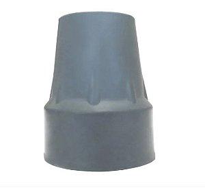 Ponteira 22 mm (MULETA AXILAR)