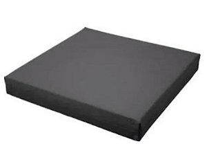 Almofada para Cadeira de Rodas -  44 cm  Ortobras