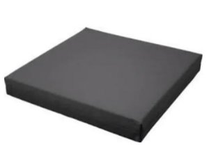 Almofada para Cadeira de Rodas - 46 cm Ortobras