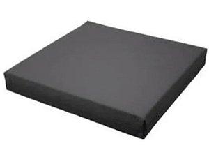 Almofada para Cadeira de Rodas -  48 cm  Ortobras
