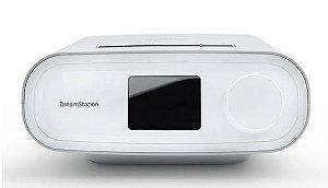 CPAP Dreamstation Auto