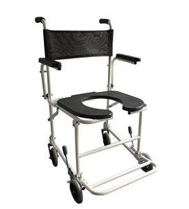 Cadeira de  Banho B4