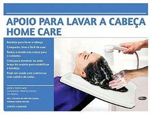 Apoio para Lavar a Cabeça Home Care