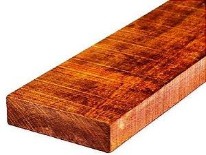 PEÇA CAMBARA ROSA  30x5cm