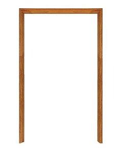 Marco 14cm - Angelim Pedra