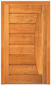 Porta ETP 69 Completa - Angelim Pedra