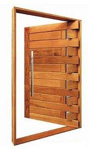 Porta de Novela ETP 43 Completa - Angelim Pedra
