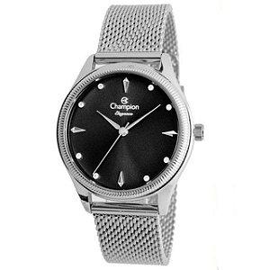 Relógio Champion CN24379T Feminino