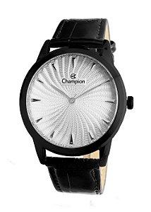 Relógio Champion CN20588M Feminino
