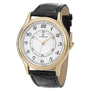 Relógio Champion CN20686S Masculino