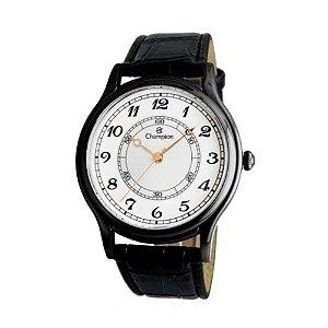 Relógio Champion CN20686M Masculino