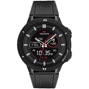 Relógio Smartwatch Technos Connect Sports TSPORTSAA/8P Unissex