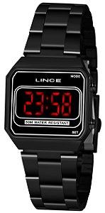 Relógio Lince MDN4645L Unissex