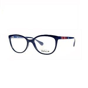 Armação Kipling Eyewear Feminino - KP3083 E055 51
