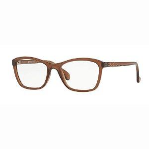 Armação Kipling Eyewear Feminino - KP3089 F279 51