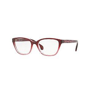 Armação Kipling Eyewear Feminino - KP3099 F282 52