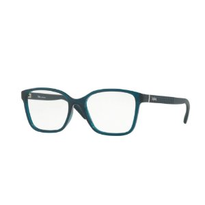Armação Kipling Eyewear Feminino - KP3101 F295 51