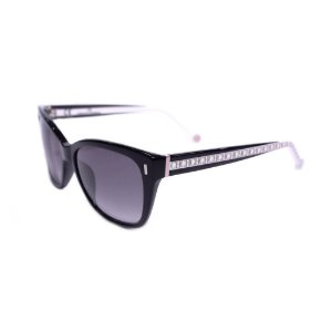 Óculos de Sol Carolina Herrera Feminino - SHE596 550700 B01